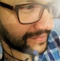 Freelancer Russo