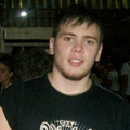 Freelancer Ezequiel G.