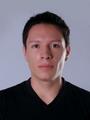 Freelancer Jhonatan A. M. S.