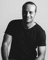 Freelancer Claudio D.