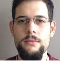 Freelancer Paulo F. N.