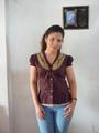 Freelancer MARIA I.