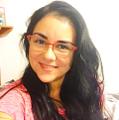 Freelancer Pamela B. R.