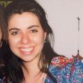 Freelancer Luiza A.