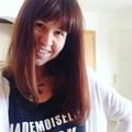 Freelancer Anastasiia S.