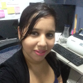 Freelancer Katherine E.