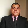 Freelancer Irvin O. M.