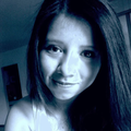 Freelancer Carola S.