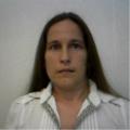 Freelancer Nadia S. Z.