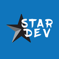 Freelancer StarDe.