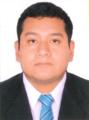 Freelancer Juan J. O. C.