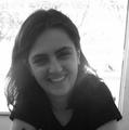 Freelancer Natalia A. L.