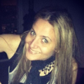 Freelancer Pali L.