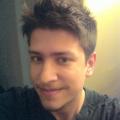 Freelancer Cassio d. M.