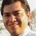Freelancer David V. S.