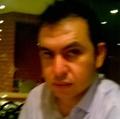Freelancer Edgar H.