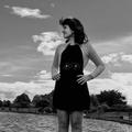 Freelancer Natalicia D.