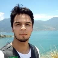 Freelancer Italo P.