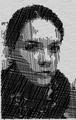 Freelancer Karla S.