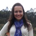 Freelancer Elenice P. A.