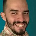 Freelancer Héctor