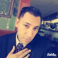 Freelancer Luis A. S. Z.