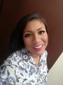 Freelancer Michelle D. D. L. C. M.