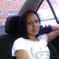 Freelancer Anyhela C.