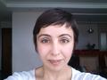 Freelancer Suiane O. C.