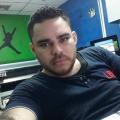 Freelancer Salvador V.