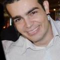 Freelancer Fábio J. P. P.