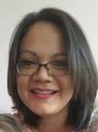 Freelancer Enriqueta G.