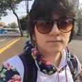 Freelancer Marianna A.
