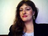 Freelancer VERONICA L. G. G.