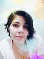 Freelancer Romina S. D.
