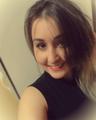 Freelancer Cristiane P.