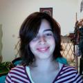 Freelancer Gracia M.