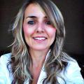 Freelancer Vera C. d. M.
