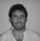 Freelancer Ignacio C.