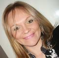 Freelancer Mari E. S. E.
