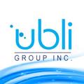 Freelancer UbliGroup I.