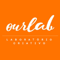 Freelancer Ourlab L. C.