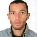 Freelancer Juan C. C. G.