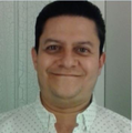 Freelancer Fernando N. G.