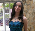 Freelancer Eliana B. P.