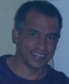 Galdino P.