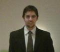 Freelancer Dante N. M.