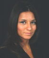 Freelancer Anthula M.