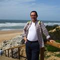 Freelancer Francisco J. C. P.