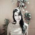 Freelancer EDNA R. P. B.